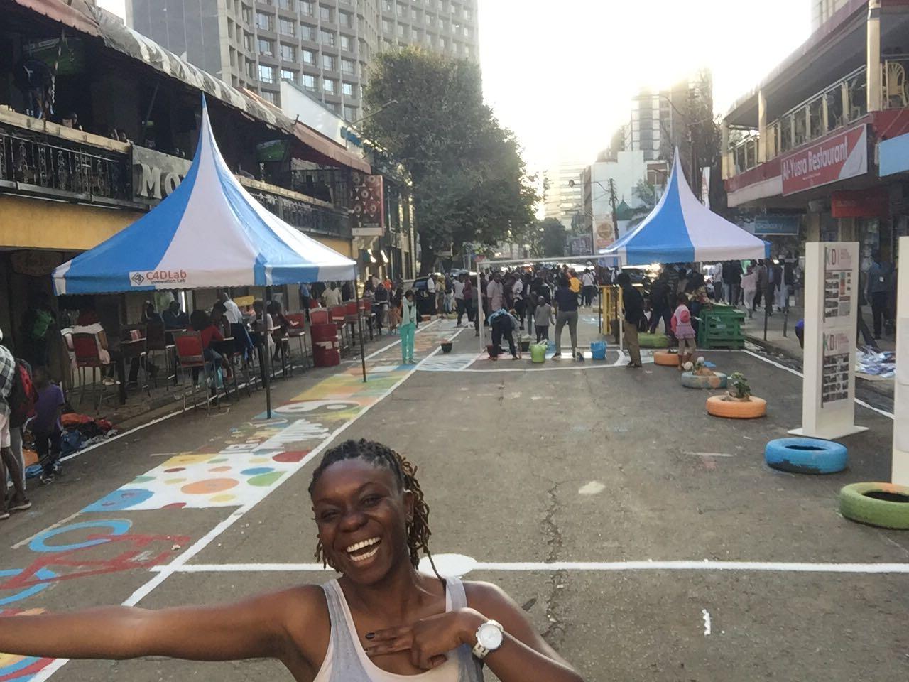 Nairobi_PW2_2017-11-17